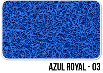 Azul Royal 03