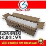 Tapete-Capacho-Global-Sinos-Produto-Original