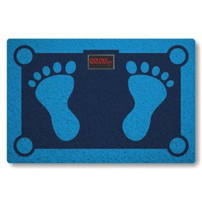 tapete-capacho-personalizado-balanca-azul-marinho