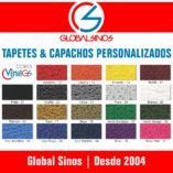 CORES-DO-VINIL-GLOBAL-SINOS